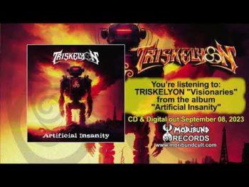 Wheel Against Will, c'est le dernier clip deNon Point(Nu metal) le titre est issu...