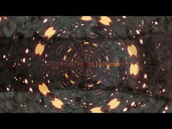 Memories Of A Dead Man a dévoilé un nouveau titre : Do You Accept ?. Le titre est extrait...