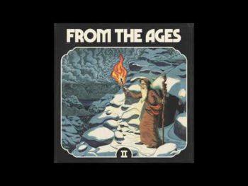 Slow Crush(Shoegaze, Dream Pop, Belgique) a mis en ligne le clip de Swoon. Titre extrait de leur...