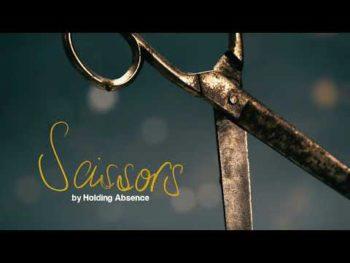 """""""Ligature Marks"""" est le nouveau clip de Gost."""