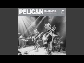 """""""Boom"""" deThe Trigger(Metal / rien à voir avec P.O.D.) bénéficie de sa lyric-video."""