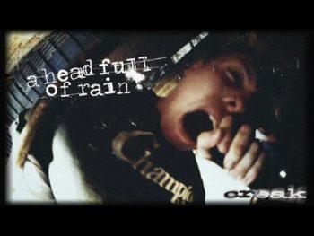 Bonjour Tristesse(Black Metal Dépressif - Allemagne) sortira son second album,Your Ultimate...