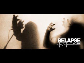 Le prochain Dream Theater se dévoile avec le clip du titre Invisible Monster.A View From The Top Of...