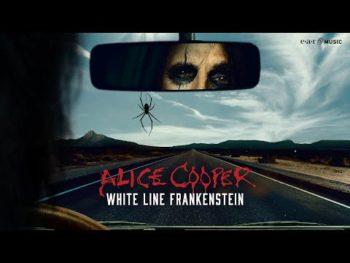 Pestis Inferos(Black Metal) streame Within The Darkness I Dwell.