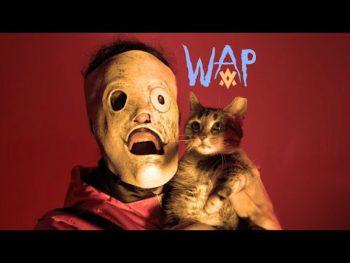 Morgana Magna(Rock Metal, Angers) a publié un clip vidéo pour le titre Flamup. Le groupe vient de...