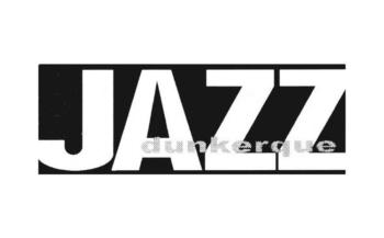Le Jazz Club de Dunkerque, 40e saison !
