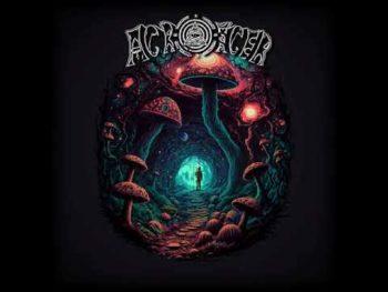 Du clip pour Anaal Nathrakh et 'Endarkenment', extrait de l'album du même nom.