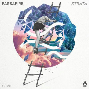[VIDEO] Passafire - Down that road