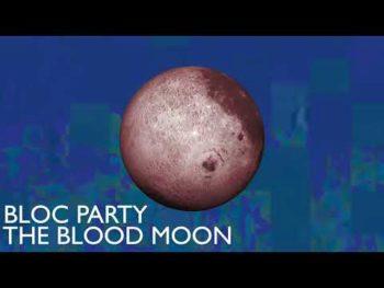 Enthroned paye son clip : Hosanna Satana. Cold Black Suns sort le 7 juin chez Season Of Mist.