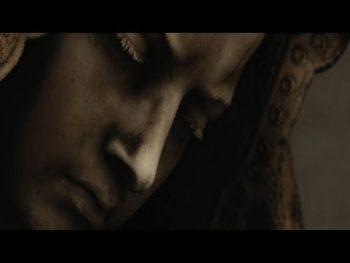 Rotting Christ a balancé une lyrics video pour le titre bonus The Sons Of Hell (ces titres !), extrait de...