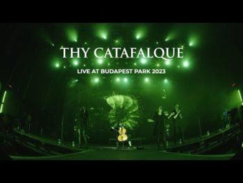 Le nouvel album dePermadeathapprochant, ils nous gratifient d'une lyric video.