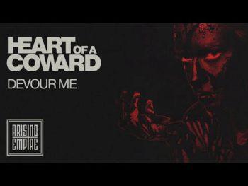 Blood Incantation a mis en ligne le clip de Inner Paths (To Outer Space). Il est issu deHidden History...