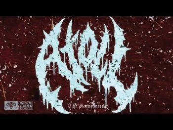 Nouveau single pour Night Demon avec leur titre Vysteria.