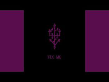 Ashbringer(Black Metal Atmosphérique - US) sortira son prochain disque,Absolution, le 28 juin...