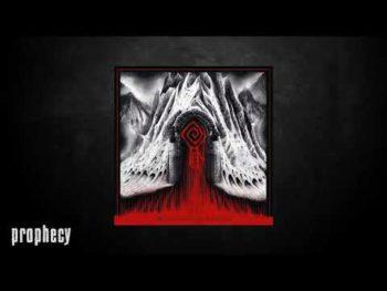 """Halestorm vient de lâcher un single """"Black Vultures""""."""