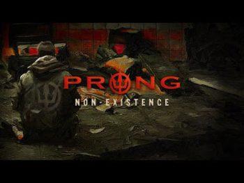 Voici le nouveau titre d'In Flames, accompagné de sa lyric video I, the Mask sera également le titre de...