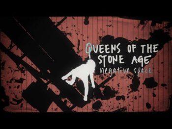 Cult of Erinyes sortira son quatrième opusÆstivationle 21 décembre chez Amor Fati Productions....