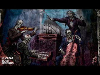 Taylor Hawkins&the Coattail Riders, c'est le projet parallèle du batteur des Foo Fighters et pour...