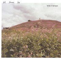Emily A. Sprague : Hill, Flower, Fog
