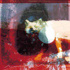Mogwai caracole en haut des charts britanniques