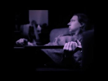 Cerebrum(Progressive Death Metal) va sortir Iridium le 21 décembre prochain chez Transcending...