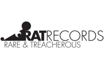 Rat Records : rare et perfide
