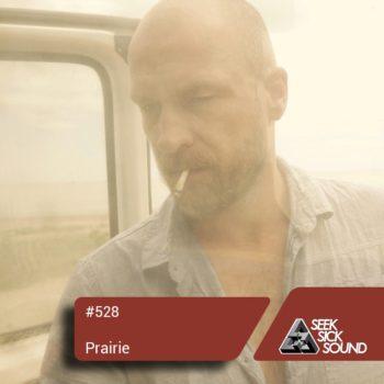 SSS Podcast #528 : Prairie