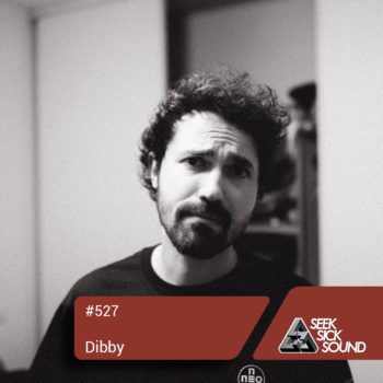 SSS Podcast #527 : Dibby