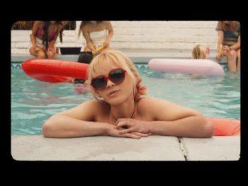 Inter Arma vient de sortirSulphur Englishchez Relapse Records et ça s'écoute dans la suite.