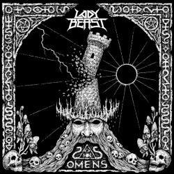 Lady Beast – Omens