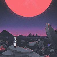 Tim Linghaus : Venus Years