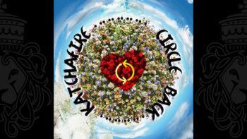 Katchafire – Circle Back