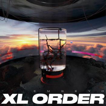 [Premiere - Braindance] Le mysterieux duo XL Order s'attaque à la trance sous basse fréquence pour GODDEZZ