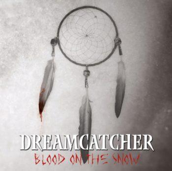 """[VIDEO] """"The Werewolf """", nouveau clip de Dreamcatcher"""
