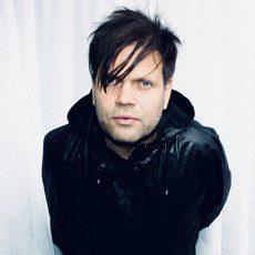 Trentemøller annonce son sixième album avec un nouveau titre
