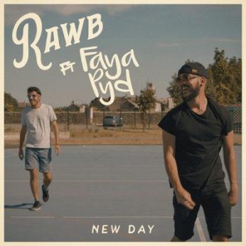 [VIDEO] Rawb - New Day