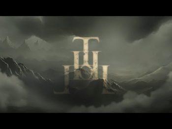 Wombbath(Death Metal) met en ligne un extrait de son prochain albumChoirs Of The Fallenà...