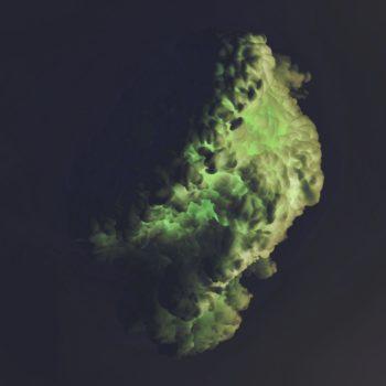 [Premiere] Pærer continue son aventure sonore avec Light Search Report, EP transposant dont on vous faire découvrir un titre de Cyberlife