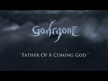 C'est de janvier, mais on partage quand même :Ferriterium(Black metal) a sorti un EP...