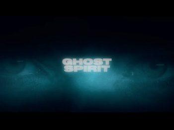 """""""Arpia"""" est le tout nouveau single deLambs(Metal).Malicesera disponible le 27..."""