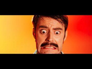 Les Belges de Meridian4 (Metal Progressif Orchestral) ont sorti leur premier EP, Collateral, il y a quelques...