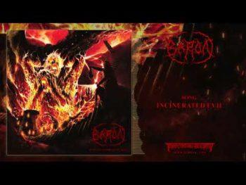 """Kadavar a clippé ici leur morceau """"The Devil's Master"""", extrait de leur albumFor the Dead Travel..."""
