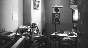 L'édition musicale en France : et les artistes dans tout ça ?