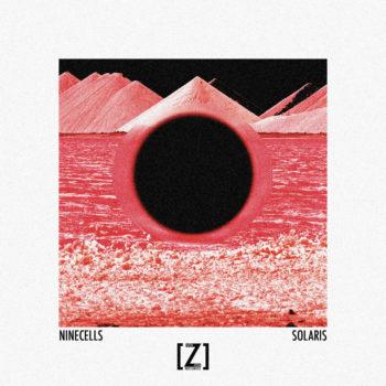 [Premiere - Drum & Bass] Ninecells débarque chez Noizion avec un EP aux teintes futuristes, à l'instar du titre éponyme «Solaris»