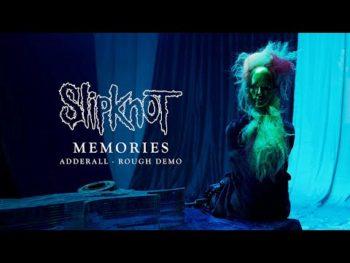 Du clip chezWorsen(Black Metal) et son titre Open Grave.