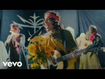 Le lie deNarrow Headà Suite C est sur Youtube.12th House Rockest attendu pour cette...