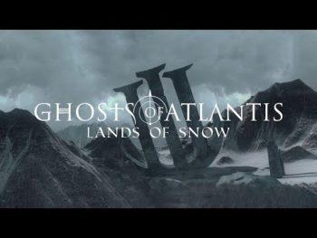 """Hot Milkvient de dévoiler le clip de """"Split Personality"""", qui est sur le EPI Just Wanna Know..."""