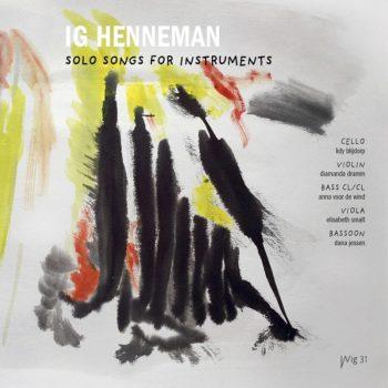 Ig Henneman