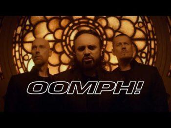 Graveyard(Death Metal - Espagne) offre un extrait de son nouvel albumHold Back The Dawnà...
