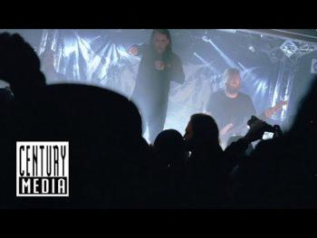 Death Metal : des membres d'Ursinne, deWombbathet deRevel In Fleshont...